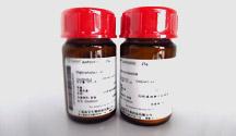 胃蛋白酶 1:3000