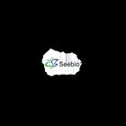 西宝生物微博:seebiobiotech