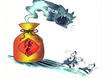 酒类产品中塑化剂(16种邻苯二甲酸酯类)检测整体解决方案