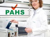 多环芳烃(PAHs)检测解决方案