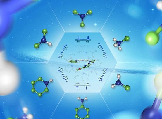 日立氨基酸分析仪配套试剂解决方案