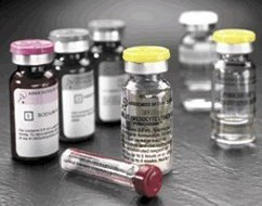 复合酶稳定剂AES