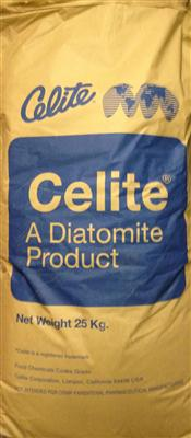 硅藻土 545|68855-54-9|Diatomite545|Celite545