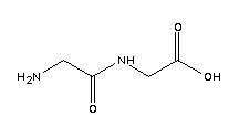 双甘肽|Glycylglycine|Gly-Gly|556-50-3