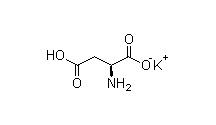 L-天冬氨酸钾