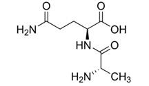 丙谷二肽 N(2)-L-丙氨酰-L-谷氨酰胺