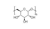 葡聚糖 3