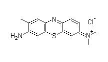 甲苯胺蓝|92-31-9|Toluidine Blue