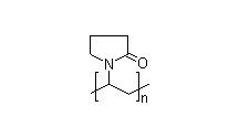 聚乙烯吡咯烷酮 K90|9003-39-8|Polyvinylpyrrolidone|PVPK-90
