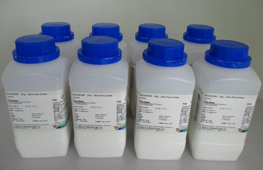 底物稳定剂 PPCD